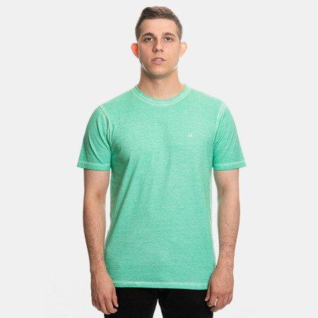 CP Company T-Shirt Jersey 20/1