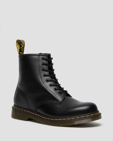 DR.MARTENS 1460 SHOES
