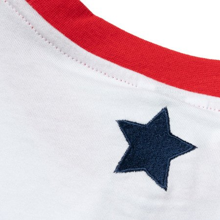 Ellesse Dakota T-Shirt