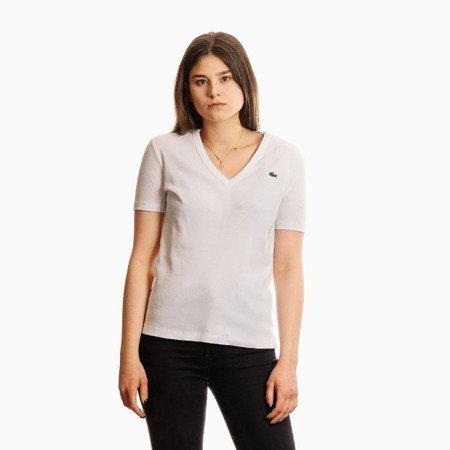 Lacoste T-Shirt Slim Fit