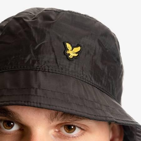 Lyle & Scott Ripstop Bucket Hat