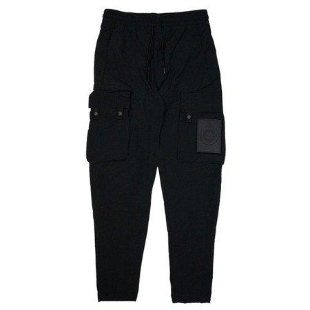 Marshall Artist Balistic Pants