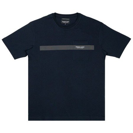 Marshall Artist Iridescent T-Shirt