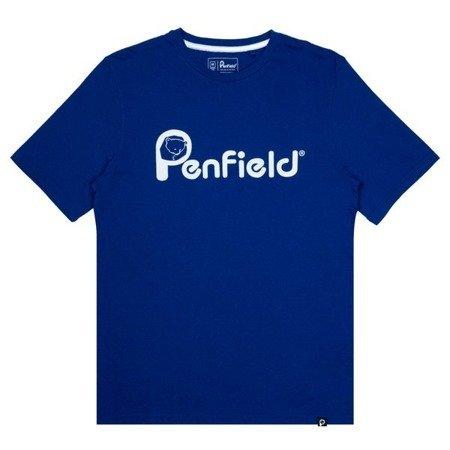 Penfield Apremont T-Shirt