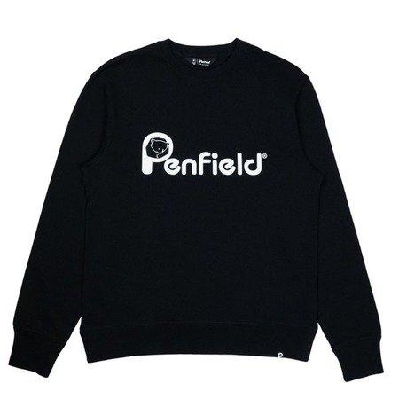 Penfield Capen Sweat