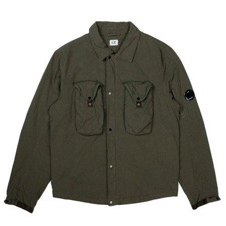 CP Company 50 Fili Overshirt