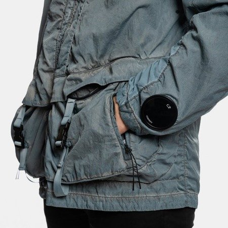CP Company M.T.T.N. Special Dyed