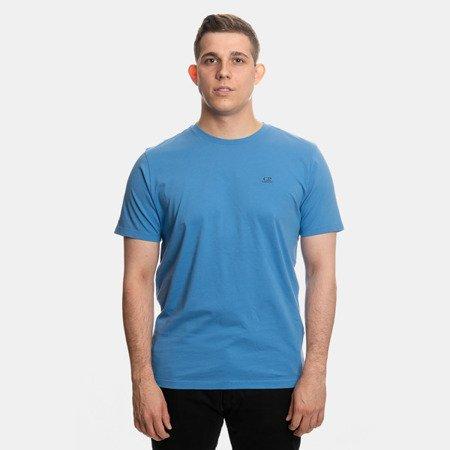CP Company T-Shirt Jersay 30/1