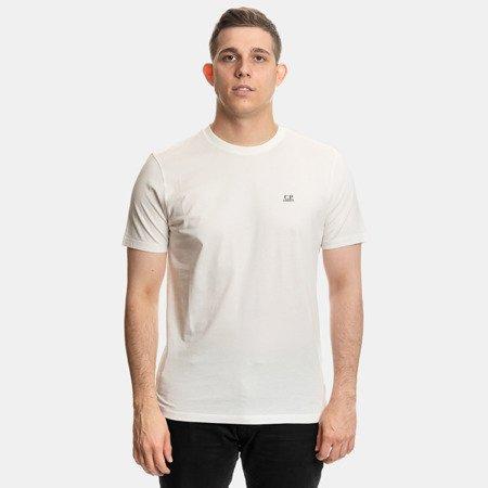 CP Company T-Shirt Jersey 30/1