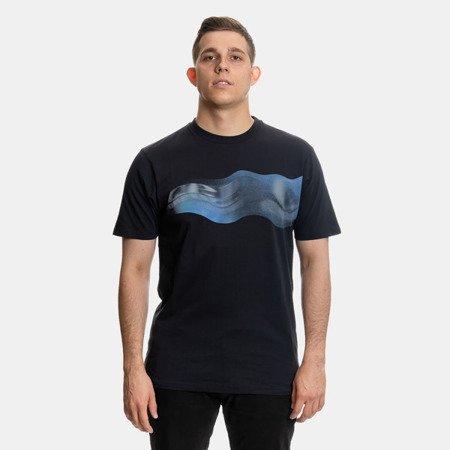 CP CompanyT-Shirt Jersey 24/1