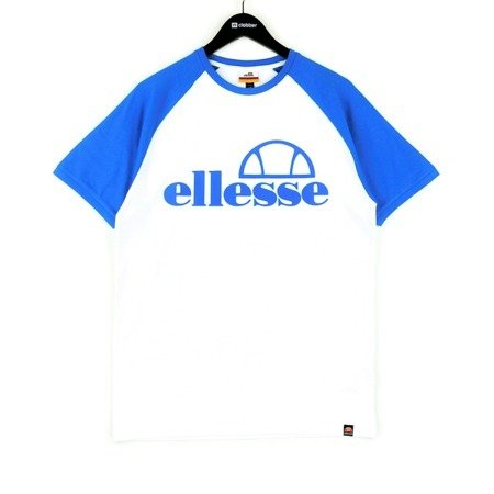 ELLESSE URANO T-SHIRT WHITE