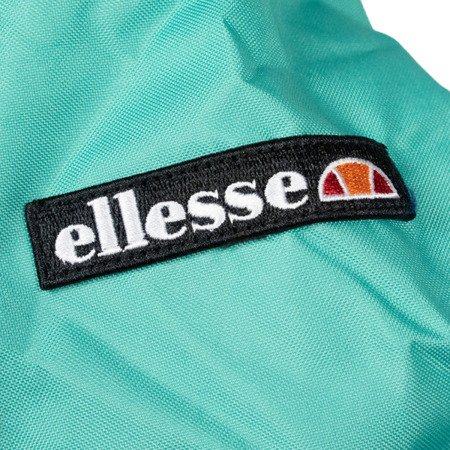 Ellesse Cortina Oversized Jacket