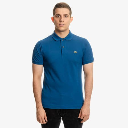 Lacoste Polo Classic Fit