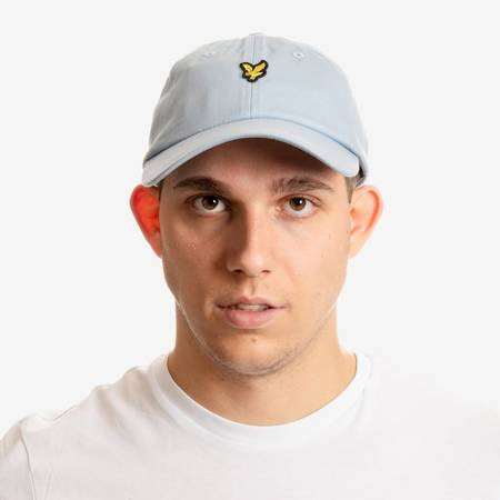 Lyle & Scott Baseball Cap