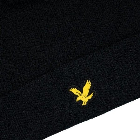 Lyle & Scott Sports Beanie