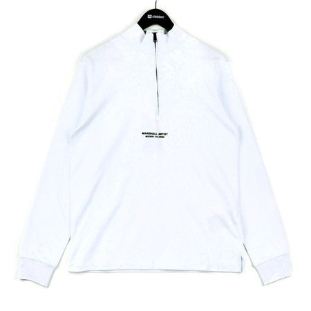 MARSHALL ARTIST SIREN FUNNEL NECK
