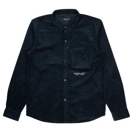 Marshall Artist Cord Shirt