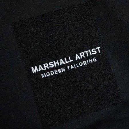 Marshall Artist Hibrid Tech Sweatshirt