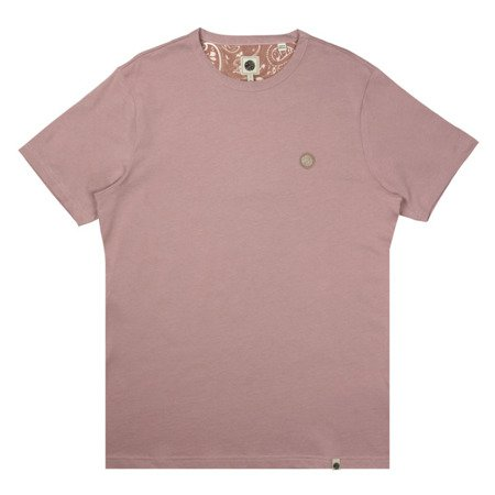 Pretty Green Mens Cotton T-Shirt