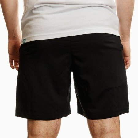 The North Face 24/7 Short