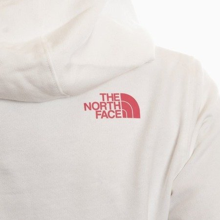 The North Face Drew Peak Hoddie
