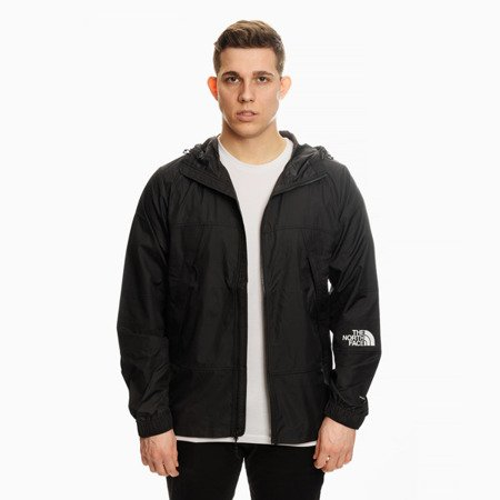 The North Face Light Windshell Jacket